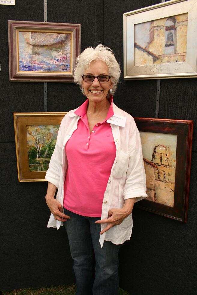 Midsummer Art Festival Triton Rebecca White 2013.jpg