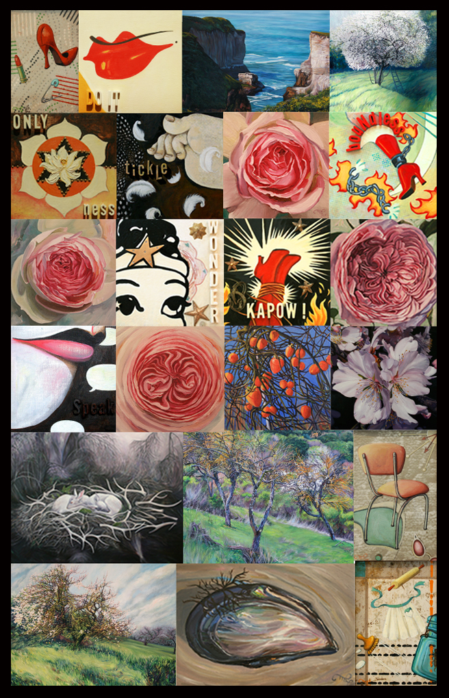 Paintings Sold 2013 At A Glance