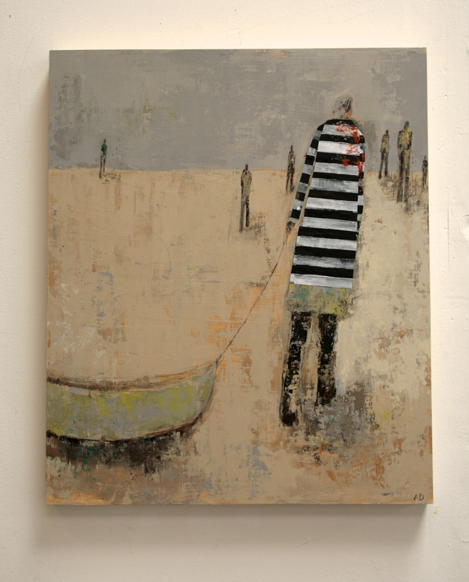 SVOS 2014 -  Amanda Danitschek - Figure and Boat Painting ( site 186).jpg