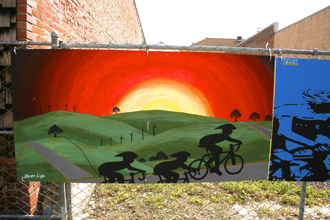 Livermore - Cycling Murals- Marie Cameron 2015.jpg