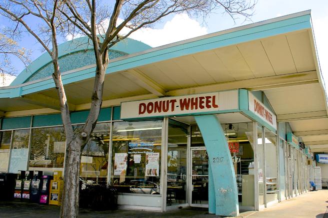 Livermore - Donut Wheel - Marie Cameron 2015.jpg