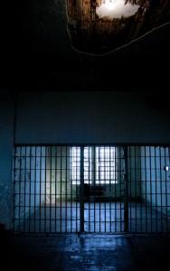 Clinic -Alcatraz