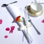 High Tea - Cups - Holly Van Hart sm
