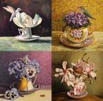 Birds and Teacups 5 by 4 web sm