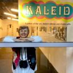 Dotti Cichon - Kaleid 1 - photo Marie Cameron 2018 sm