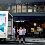 RISE - GCA - install - Whitney Modern 11 - Photo Marie Cameron sm